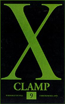 X 1999 tome 09