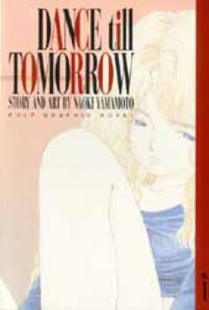 Dance till tomorrow vol 01 TP