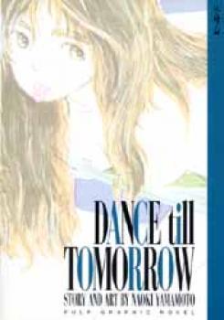 Dance till tomorrow vol 02 TP