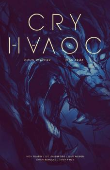 CRY HAVOC #1 CVR A KELLY & PRICE (MR)