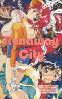 Runaway City