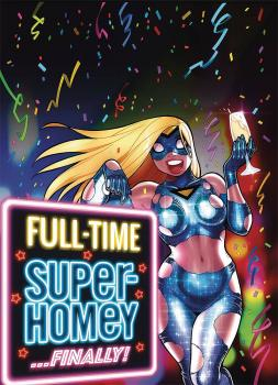 Empowered vol 10 GN