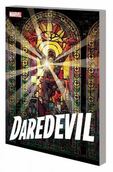DAREDEVIL BACK IN BLACK TP VOL 04 IDENTITY