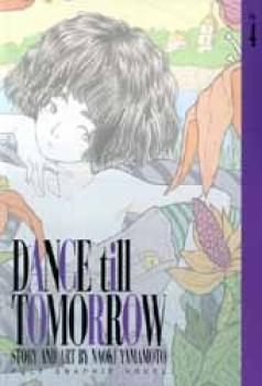 Dance till tomorrow vol 04 TP