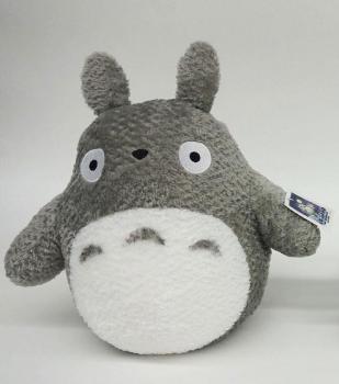 My Neighbor Totoro Plush Figure Totoro