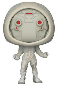 ANT-MAN & WASP POP VINYL FIGURE - GHOST