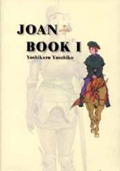 Joan GN 1