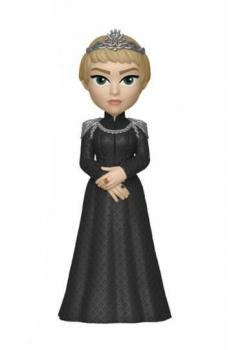 GAME OF THRONES ROCK CANDY FIGURE - CERSEI LANNISTER