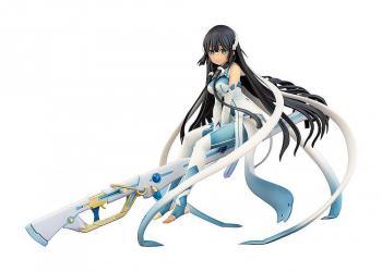 Yuki Yuna is a Hero PVC Figure - Mimori Togo 1/8