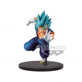 Dragon Ball Super PVC Figure - Vegito