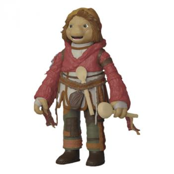 THE DARK CRYSTAL: AGE OF RESISTANCE ACTION FIGURE - HUP