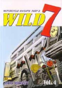 Wild 7 GN 4