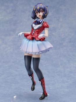 Zombie Land Saga PVC Figure - Mizuno Ai 1/7