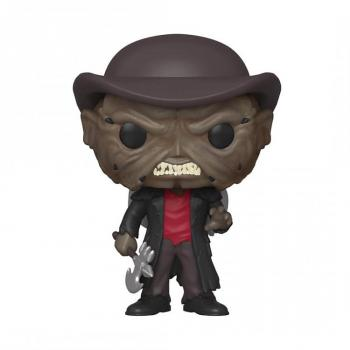 Jeepers Creepers Pop vinyl Figure - The Creeper