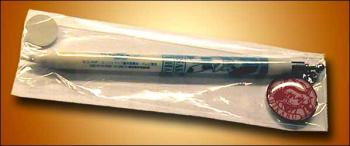 Angelic layer Knocktype pencil A
