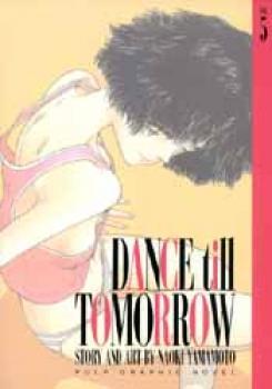 Dance till tomorrow vol 05 TP