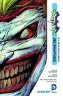 BATMAN THE NEW 52 10-VOLUME VALUE PACK (TRADE PAPERBACK)