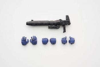 Transformers Furai Model Plastic Model Kit - Optimus Prime IDW Ver.