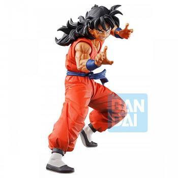 Dragon Ball Super Ichibansho PVC Figure - Yamcha (History of Rivals)