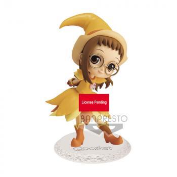 Doremi Q Posket Mini Figure - Hazuki Fujiwara Ver. A