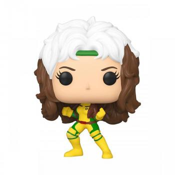 Marvel X-Men Classic Pop Vinyl Figure - Rogue