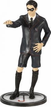 Umbrella Academy Prop Figure #4 Klaus