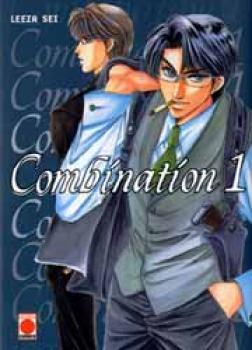 Combination tome 1