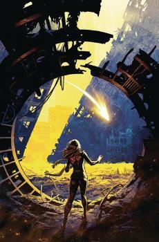 Legion Of Super-Heroes Vol. 01: Millennium (Trade Paperback)
