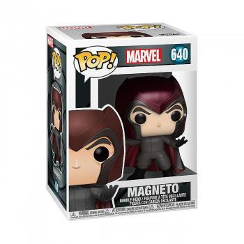 X-Men Films 20th Anniversary Pop Vinyl Figure - Magneto