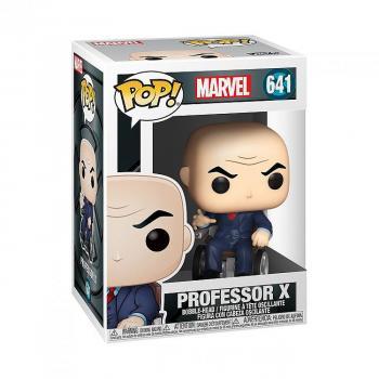 X-Men Films 20th Anniversary Pop Vinyl Figure - Professor X