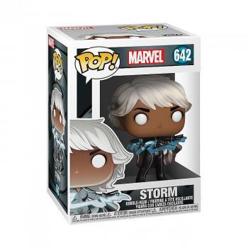 X-Men Films 20th Anniversary Pop Vinyl Figure - Storm