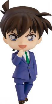 Case Closed PVC Figure - Nendoroid Shinichi Kudo