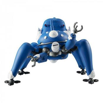 Ghost in the Shell Robot Spirits Action Figure - Side Ghost Tachikoma S.A.C. 2nd Gig & Sac_2045