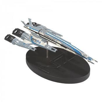 Mass Effect Replica Alliance Normandy SR-2