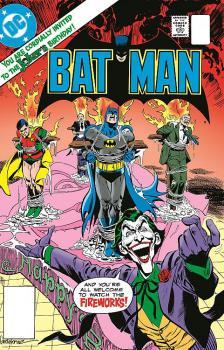 Legends of the Dark Knight by Jose Luis Garcia-Lopez (Hardcover)