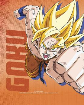Dragon Ball Z Season 02 Steelbook Blu-Ray