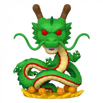 Dragon Ball Z Super Sized Pop Vinyl Figure - Shenron Dragon