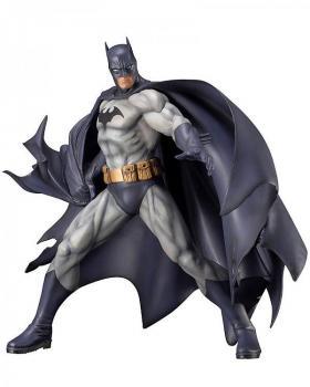 DC Comics ARTFX PVC Statue - Batman (Batman: Hush) 1/6