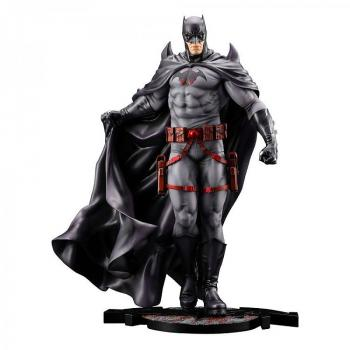 DC Comics Elseworld Series ARTFX Statue - Batman Thomas Wayne 1/6