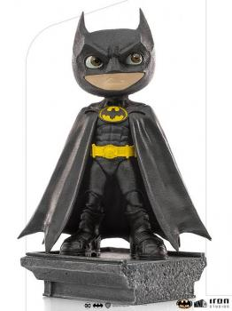 Batman 89 Mini Co. PVC Figure - Batman