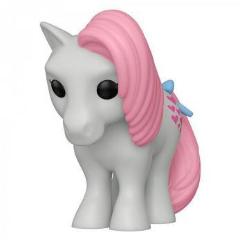 My Little Pony Pop Vinyl Figure - Snuzzle