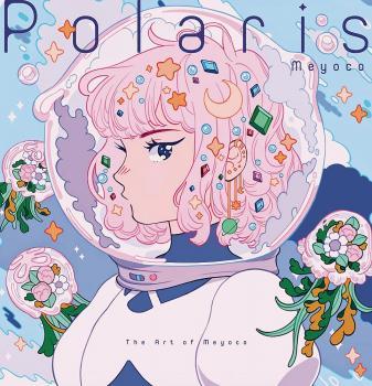 Polaris: Art Of Meyoco