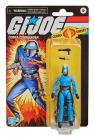 G.I. Joe Retro Collection Series Action Figures - 2021 Wave 1 Assortment (4)