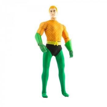 DC Comics Action Figure - Aquaman