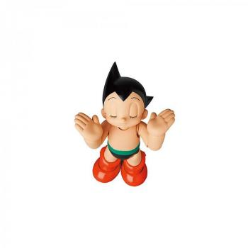 Astro Boy MAF Ex Action Figure - Astro Boy Mighty Atom Ver. 1.5