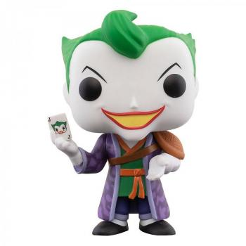 DC Imperial Palace Pop Vinyl Figure - Joker