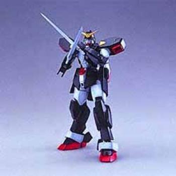 Master Grade Series GUNDAM Model Kit Gundam Shubigeru