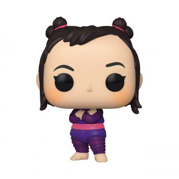 Raya and the Last Dragon Disney Pop Vinyl Figure - Noi