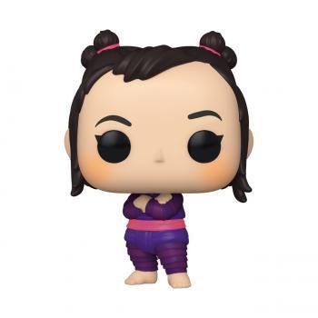 Raya and the Last Dragon Disney Pop Vinyl Figure - Noi