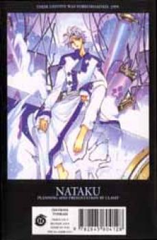 X 1999 Nouvelle edition tome 18